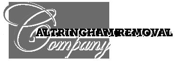 Altrincham Removals | Removal Company | Removal Service